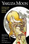 Yakuza Moon (manga)