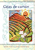 img - for Cajas de carton (World Languages) (Spanish Edition) book / textbook / text book