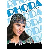 Rhoda: Season Two [DVD] [1975] [Region 1] [US Import] [NTSC]by Valerie Harper