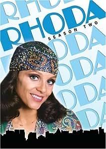 Rhoda S2