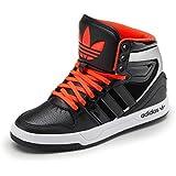 adidas Kinder Sneaker COURT ATTITUDE
