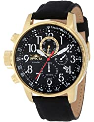 Invicta 1515 Collection Ion Plated Stainless