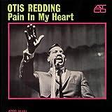 Otis Redding Pain in My Heart [VINYL]