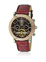 Constantin Durmont Reloj automático Man Salinas 42 mm