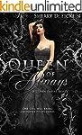 Queen of Always (Stolen Empire Book 3)