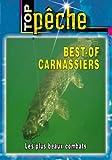 echange, troc BEST-OF CARNASSIERS Les plus beaux combats
