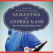 Samantha | [Andrea Kane]