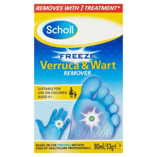 scholl-freeze-verruca-and-wart-remover-80ml