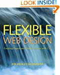Flexible Web Design: Creating Liquid...