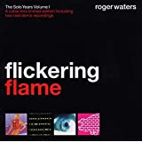 Flickering Flame - Solo Years