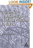 Software Architecture Design Patterns in Java