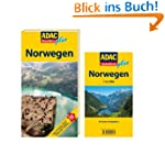 ADAC Reisef�hrer plus  Norwegen