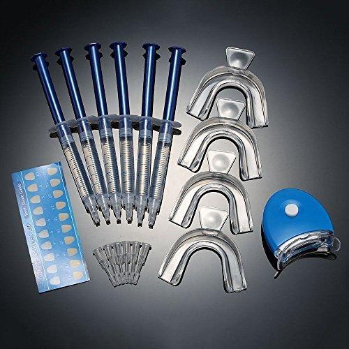 g-smart-blanqueamiento-de-dientes-kit-pro-home-diente-dental-white-care-6x-gel-blanqueador-kit-blanq