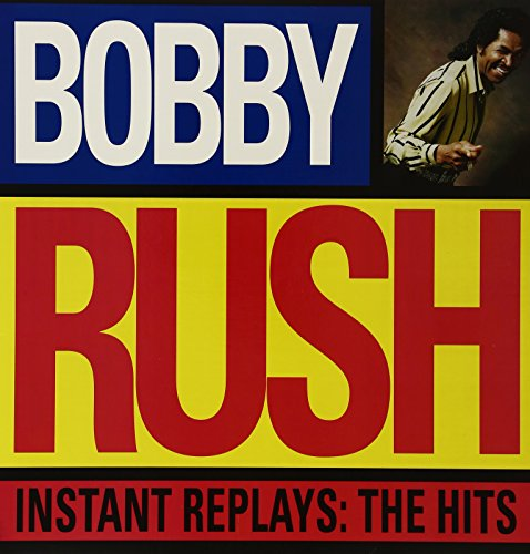 Instant Funk Greatest Hits : Instant replays the hits vinyl