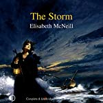 The Storm | Elisabeth McNeill