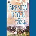 The Perfect Bride Audiobook by Brenda Joyce Narrated by Jennifer Van Dyck