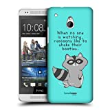 Head Case Booty Shake The Secret Life Of Fantastic Animals Case For Htc One Mini