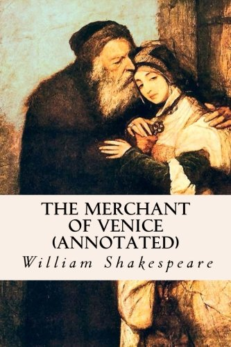 merchant of venice tragicomedy