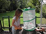 Butterfly Garden Kit Refill Voucher (prepaid)