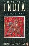 History of Early India (Penguin History)