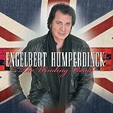 The Winding Road ~ Engelbert Humperdinck