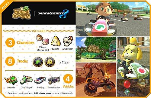 Nintendo Wii U 32GB Mario