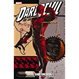 Daredevil: Cruel and Unusualpar Ed Brubaker