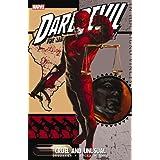 """Daredevil: Cruel and Unusual (Daredevil; The Devil Inside and Out)von """"Ed Brubaker"""""""