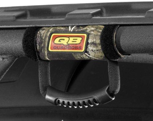 QuadBoss UTV Grab Handle - Realtree AP QBUTVH-1AP