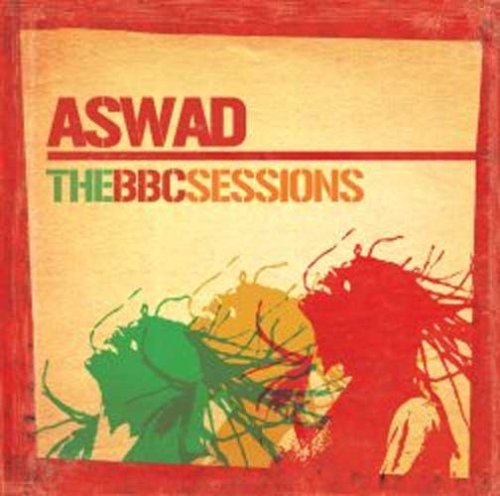 Aswad - The Complete Bbc Sessions [2 Cd] - Zortam Music