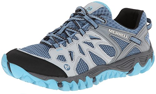 merrell-all-out-blaze-aero-sport-scarpe-da-arrampicata-basse-donna-multicolore-blue-heaven-38-eu