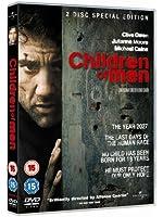 Children of Men [DVD]  [2006]