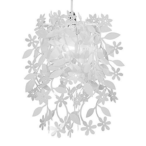 beautiful-white-floral-flowers-and-leaves-dropping-chandelier-ceiling-pendant-lamp-light-shade