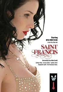 Saint Francis [Import]