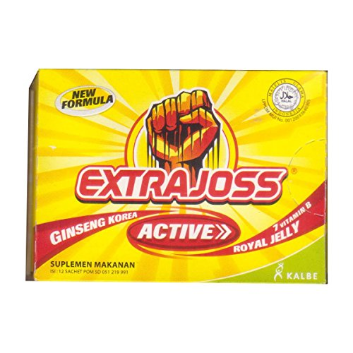 extra-joss-active-energy-drink-powder-1-pack-12-sachets-4gr-