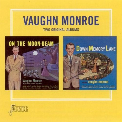 On the Moonbeam/Down Memory Lane [ORIGINAL RECORDINGS REMASTERED]