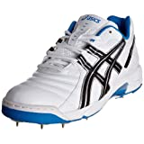 Asics Gel-335 Lace-Up