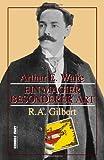 Arthur E. Waite, Ein Magier besonderer Art (389875040X) by R. A. Gilbert
