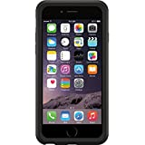 OtterBox Symmetry Case for Apple iPhone 6 - Black