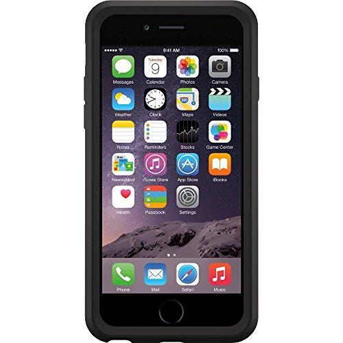 otterbox-symmetry-coque-anti-choc-fine-et-elegante-pour-iphone-6-et-6s-noir
