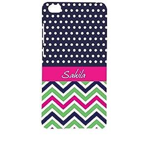 Skin4Gadgets Sahila Phone Designer CASE for XIAOMI REDMI NOTE PRO