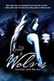 Raised by Wolves (Raised by Wolves Novel)