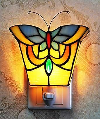tools home improvement lighting ceiling fans wall lights night lights. Black Bedroom Furniture Sets. Home Design Ideas