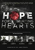 Hope For Hurting Hearts (DVD)