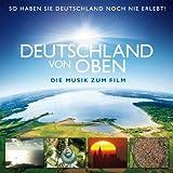 Main Theme (feat. Neue Philharmonie Westfalen)