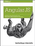 AngularJS: Moderne Webanwendungen und Single Page Applications mit JavaScript