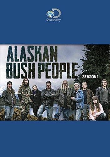 alaskan-bush-people-season-1