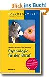 Psychologie f�r den Beruf
