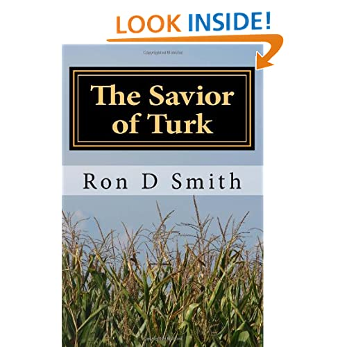 The Savior of Turk