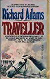 Traveller (0140119345) by Richard Adams